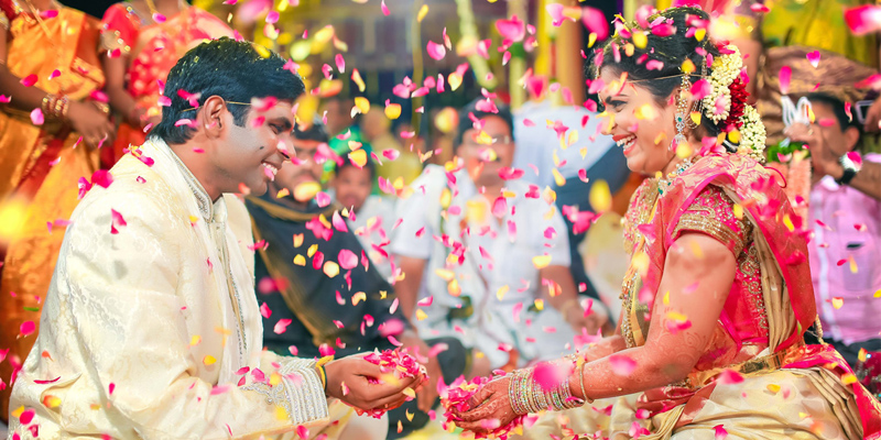 lucky-digi-studio-udaipur-wedding-films-services-img