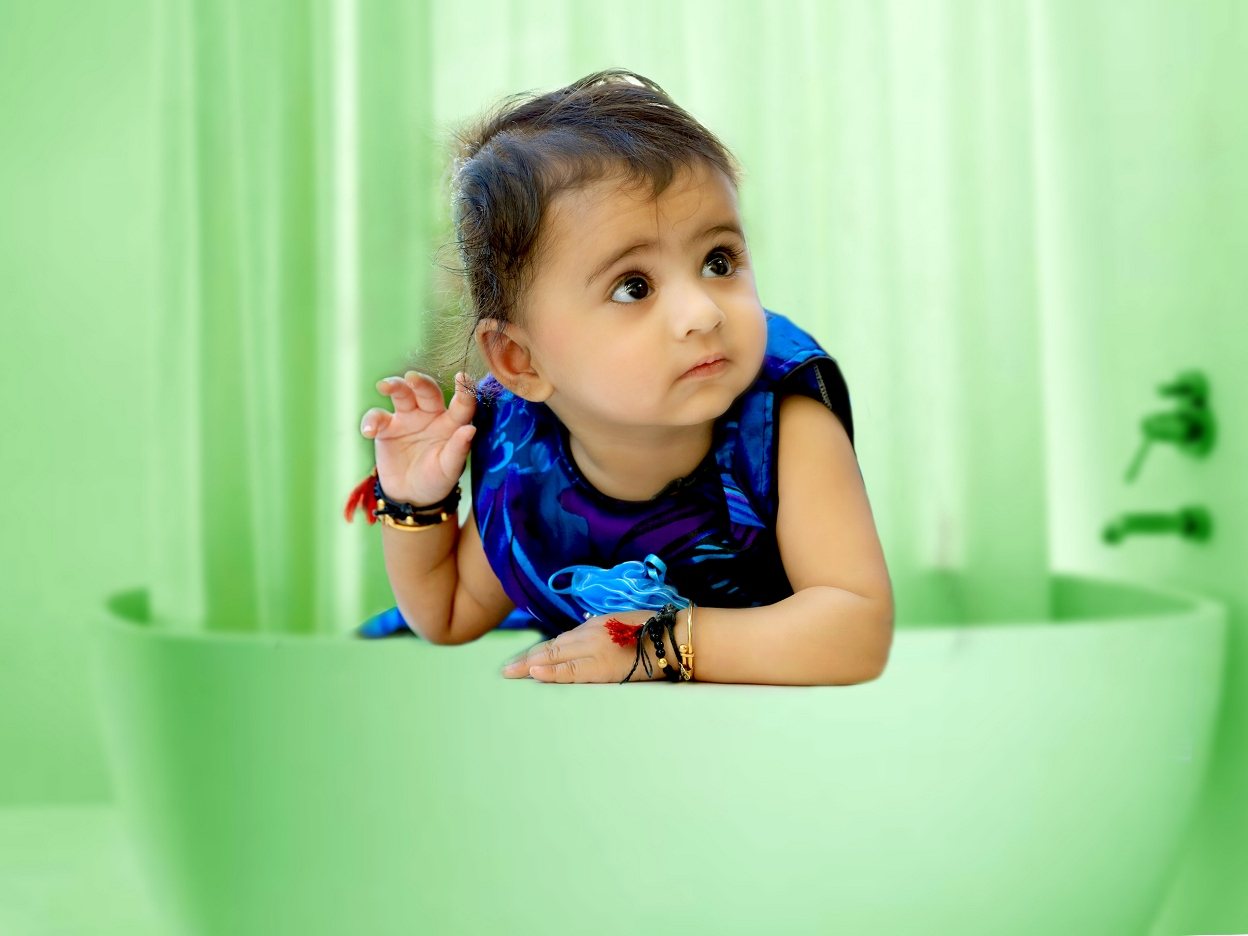 child photoshoot services in udaipur